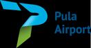 Zračna luka Pula