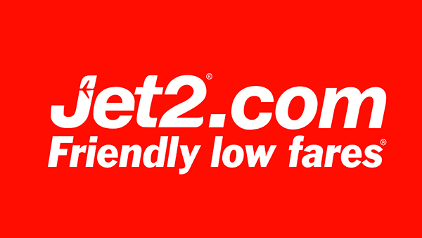 Jet2.com Introduces a New Destination to Pula