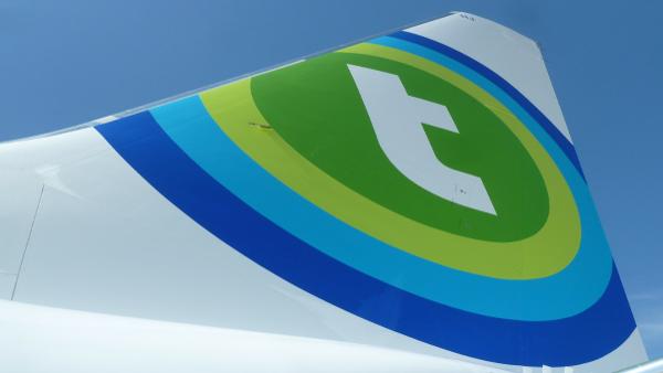 Transavia France launches flight from Pula to Paris Orly